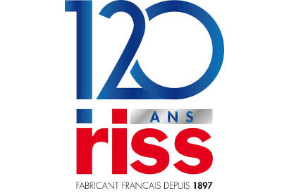 120 ans d'existence